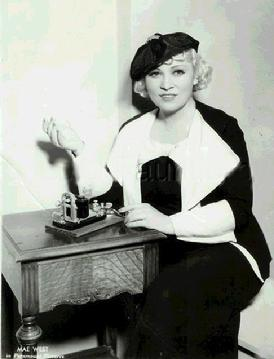 274_MaeWest1930s2